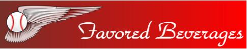 06-Favored-Beverages