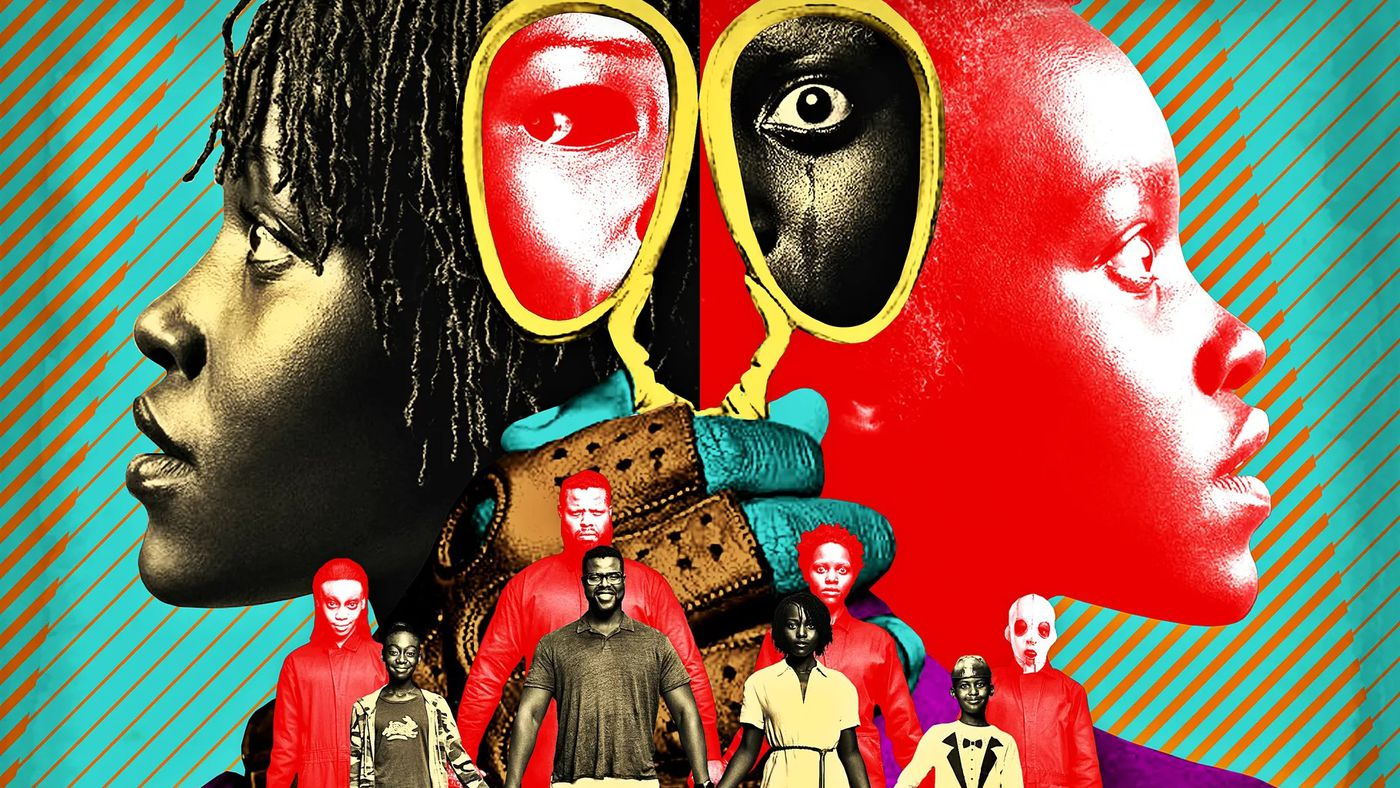 Everything You Need to Know About Jordan Peele's 'Us'
