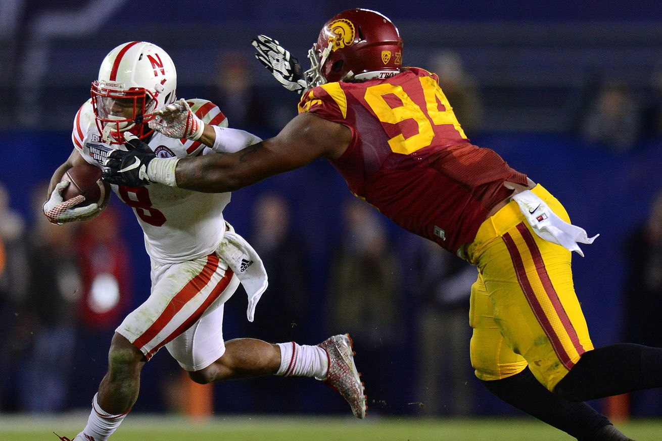 2015 NFL Draft top-300+ composite big board 2 0 - Niners Nation