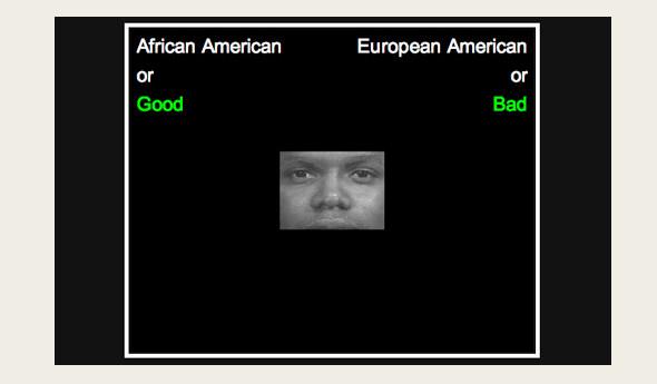 Implicit Racial Bias Causes Black Boys >> Implicit Bias Means We Re All Probably At Least A Little Bit Racist
