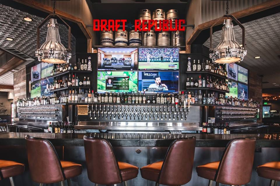 15 Top Sports Bars in San Diego - Eater San Diego