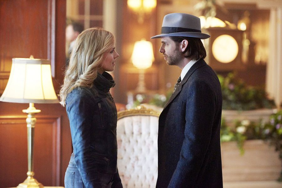 12 Monkeys season 2 premiere: why you should watch Syfy's