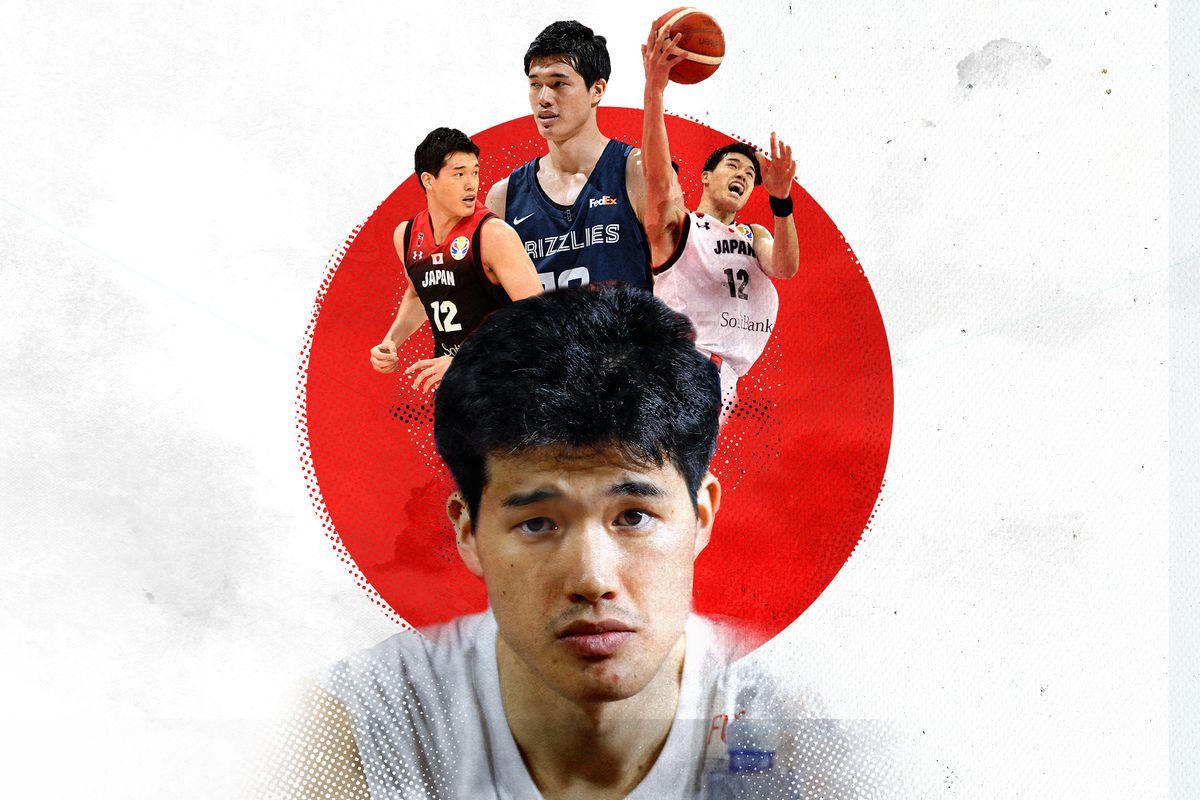 NBA - SBNation com