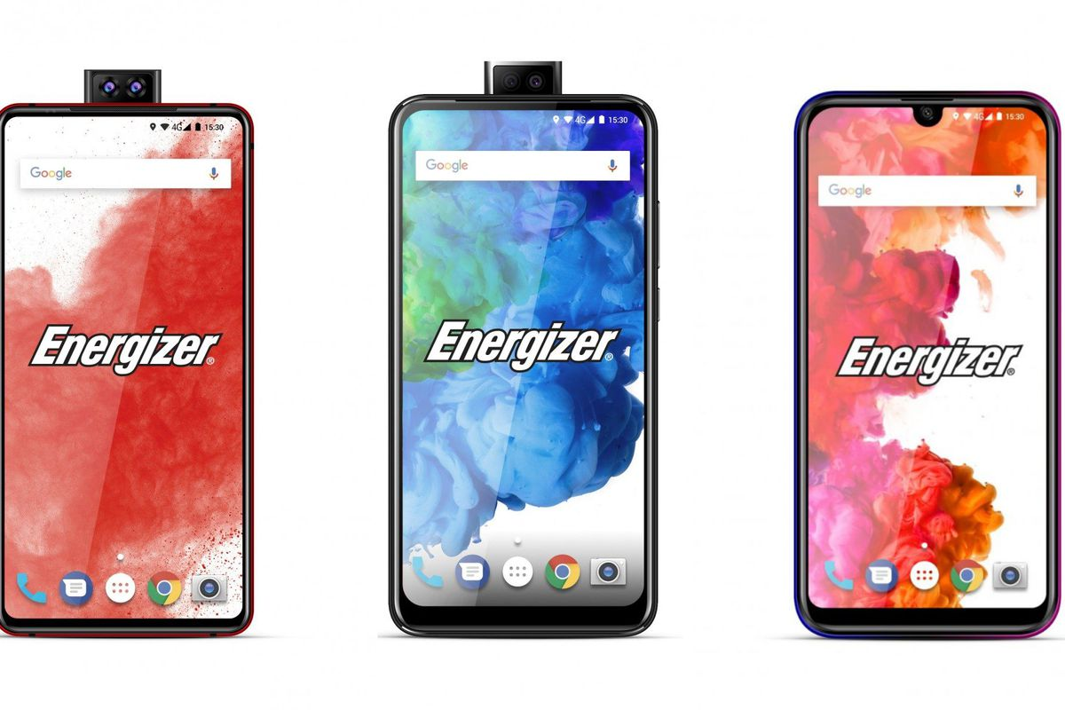 ed5d0df44e9 Energizer says it s making phones with pop-up cameras