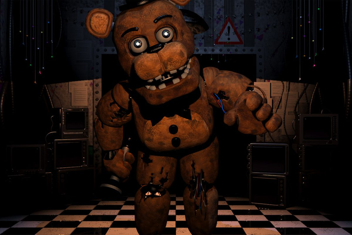 five_nights_movie