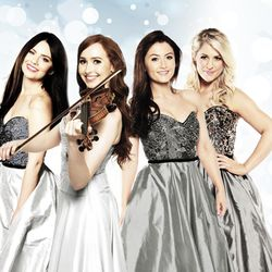 Celtic Woman will perform at Capitol Theatre June 4.