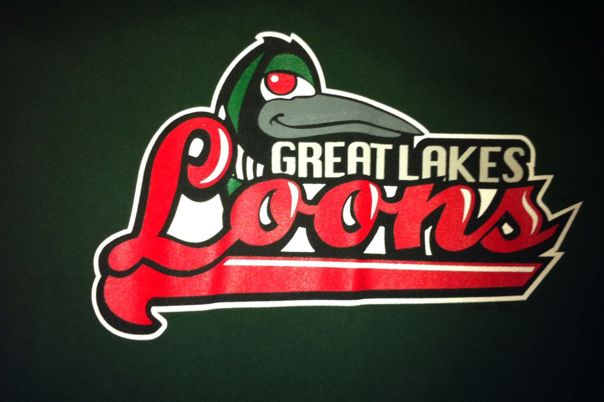 The Loons won big on Sunday