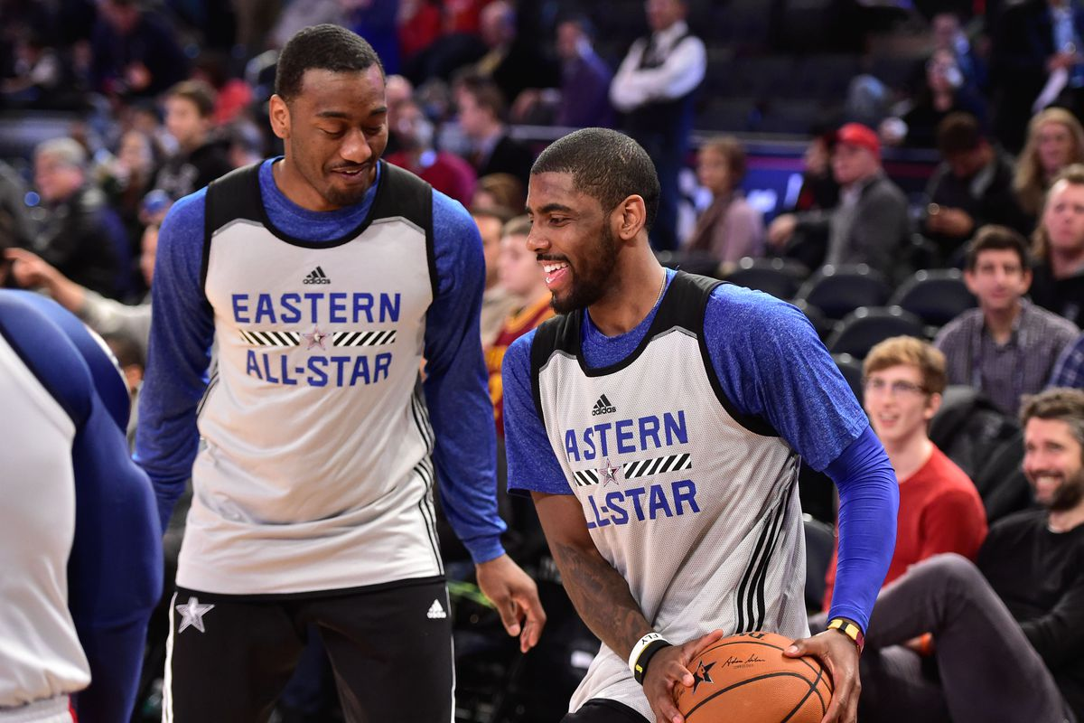 The NBA All-Star voting is broken  Here are 4 ways to fix it