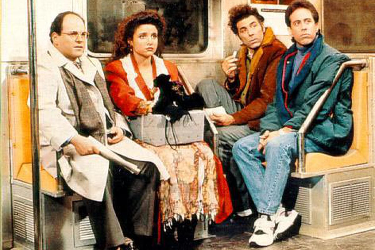 """via <a href=""""http://www.uncoached.com/wp-content/uploads/2009/07/seinfeld.jpg"""">www.uncoached.com</a>"""