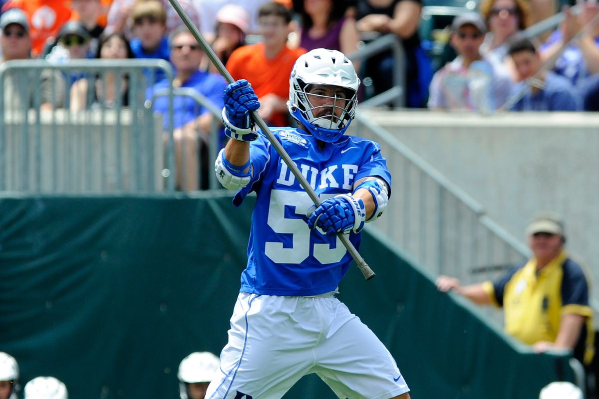 Crystal Mangum, best known for her false accusations about Duke lacrosse, has been found guilty of murder.