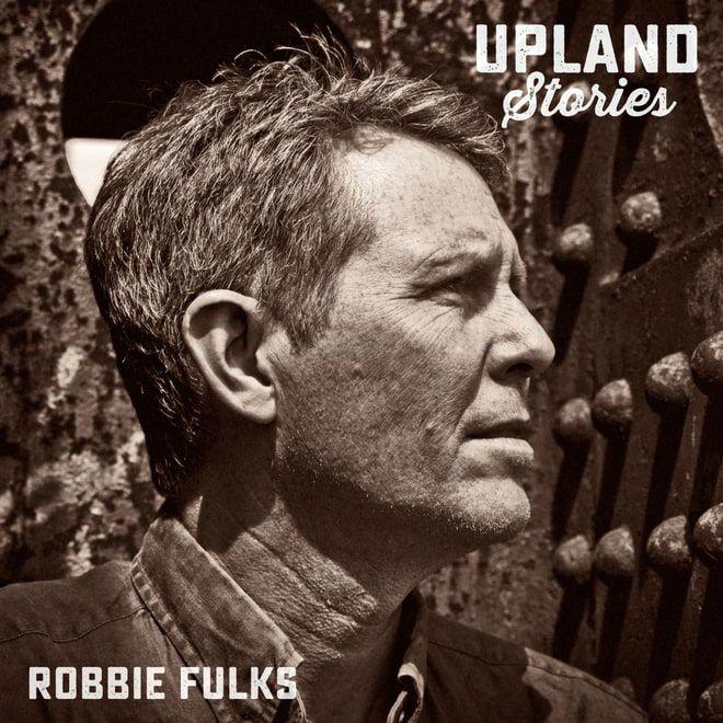 Robbie Fulks taking Grammy nominations in stride - Chicago