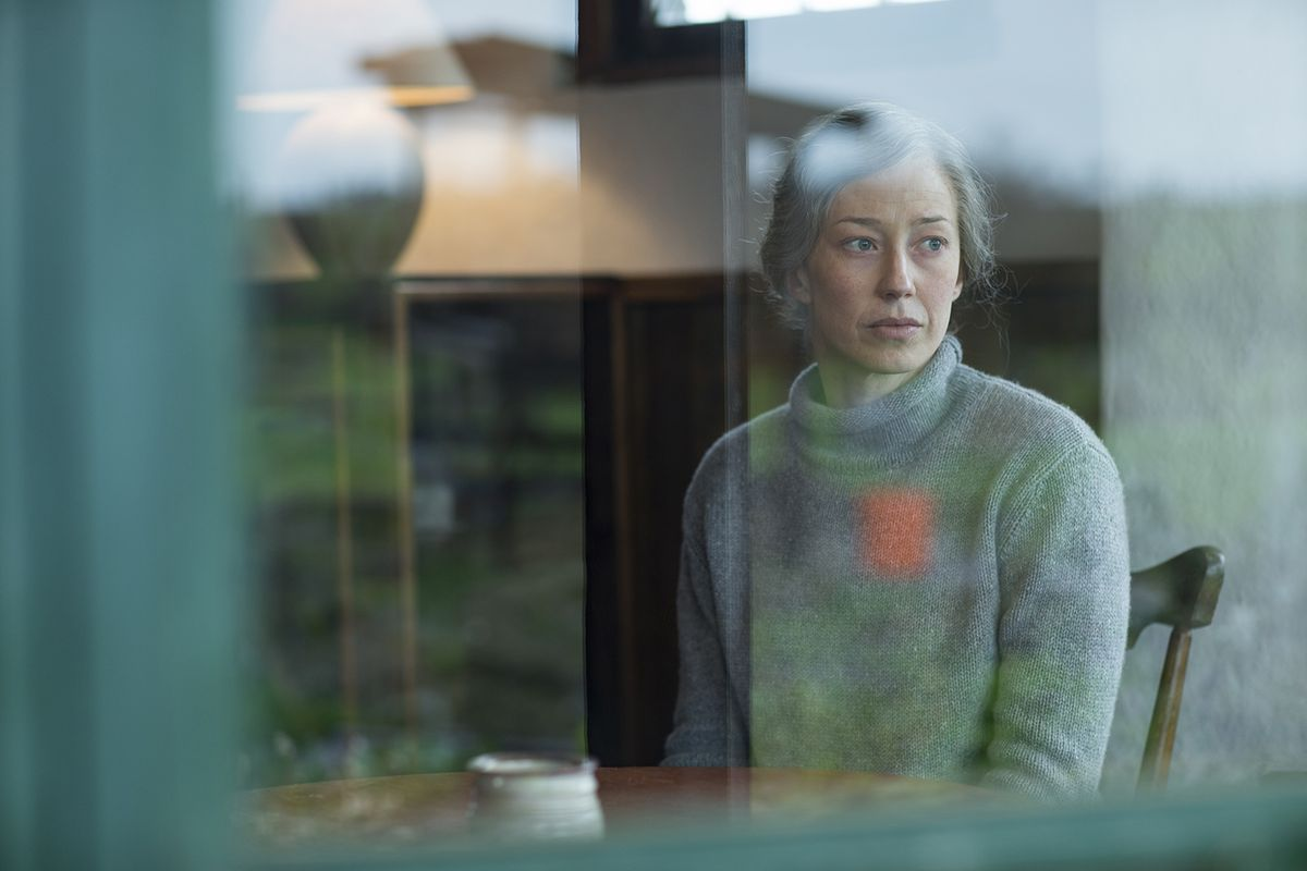 """The Leftovers finale: """"The Book of Nora"""" answers everything  And"""
