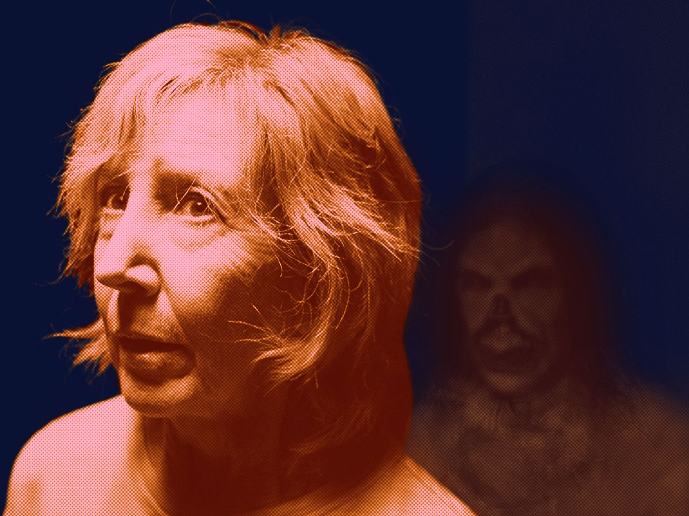 Lin Shaye S Performance Is The Best Part Of Insidious The Last Key The Ringer