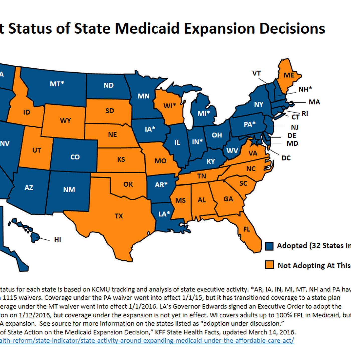 Is Obamacare available in all states? - Vox on map with all the countries, map of las vegas strip with hotel names, map of usa with state lines, map of canada and provincial capitals, map of kansas, map of estuaries around the world, map of florida, map of tennessee, map of michigan, map of state s, traveling the states, us map for states, map of obelisks around the world, outline of all states, world map and states, map of alabama, map of new york, map of canada provinces, google maps with states,