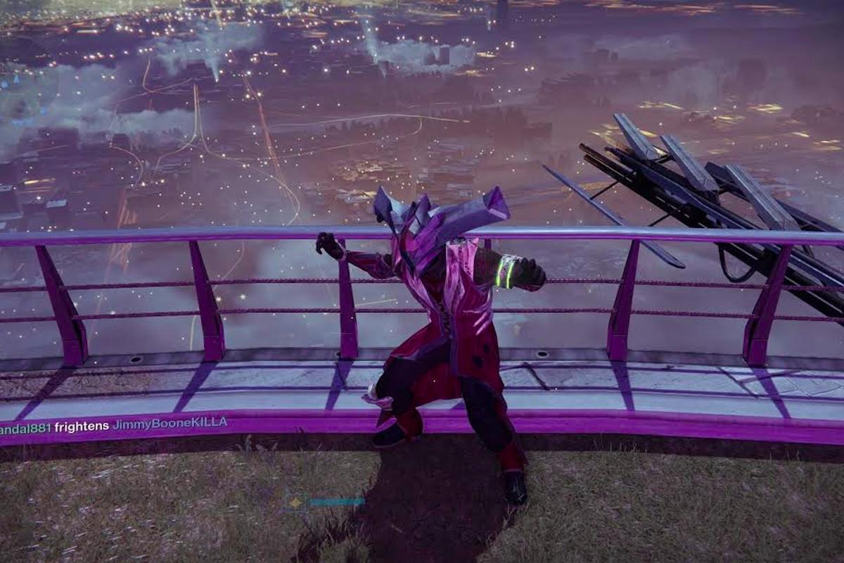 taken king raid walkthrough