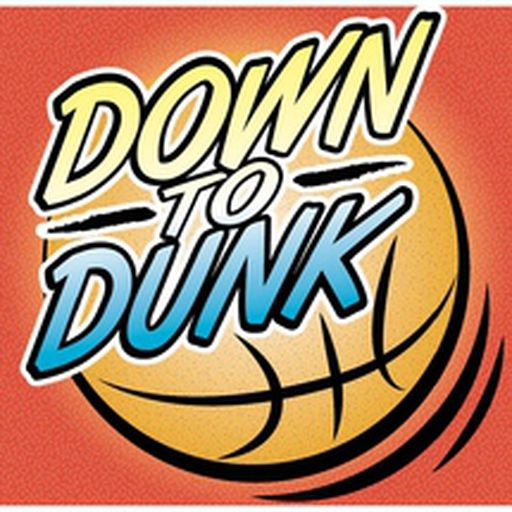 Down to Dunk Crew