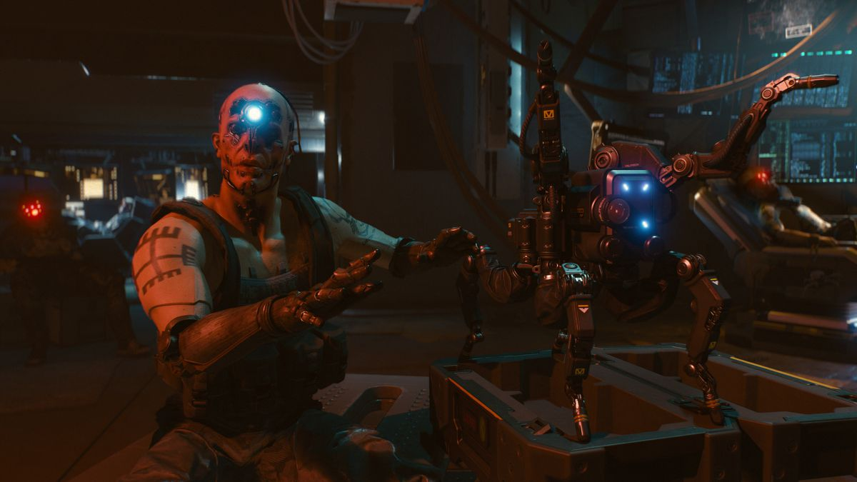 cyberpunk_2077_screenshot_02_3840.jpg