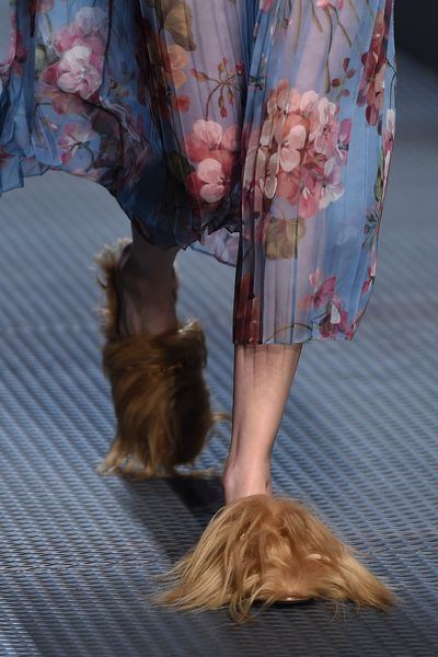 gucci-fur-shoes