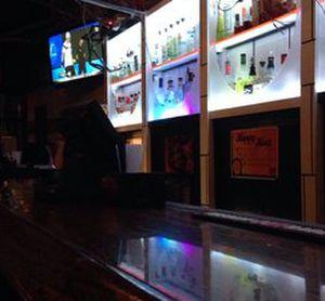 Best Gay Bars Near Proof On Main In Louisville, Ky