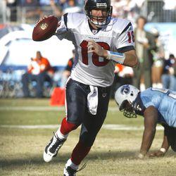 Houston Texans - 2006
