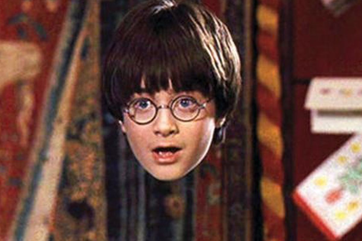 """Image via <a href=""""http://www.slate.com/blogs/trending/2012/11/12/invisibility_cloak_real_life_shield_discovered_by_duke_scientists.html"""">Slate</a>"""