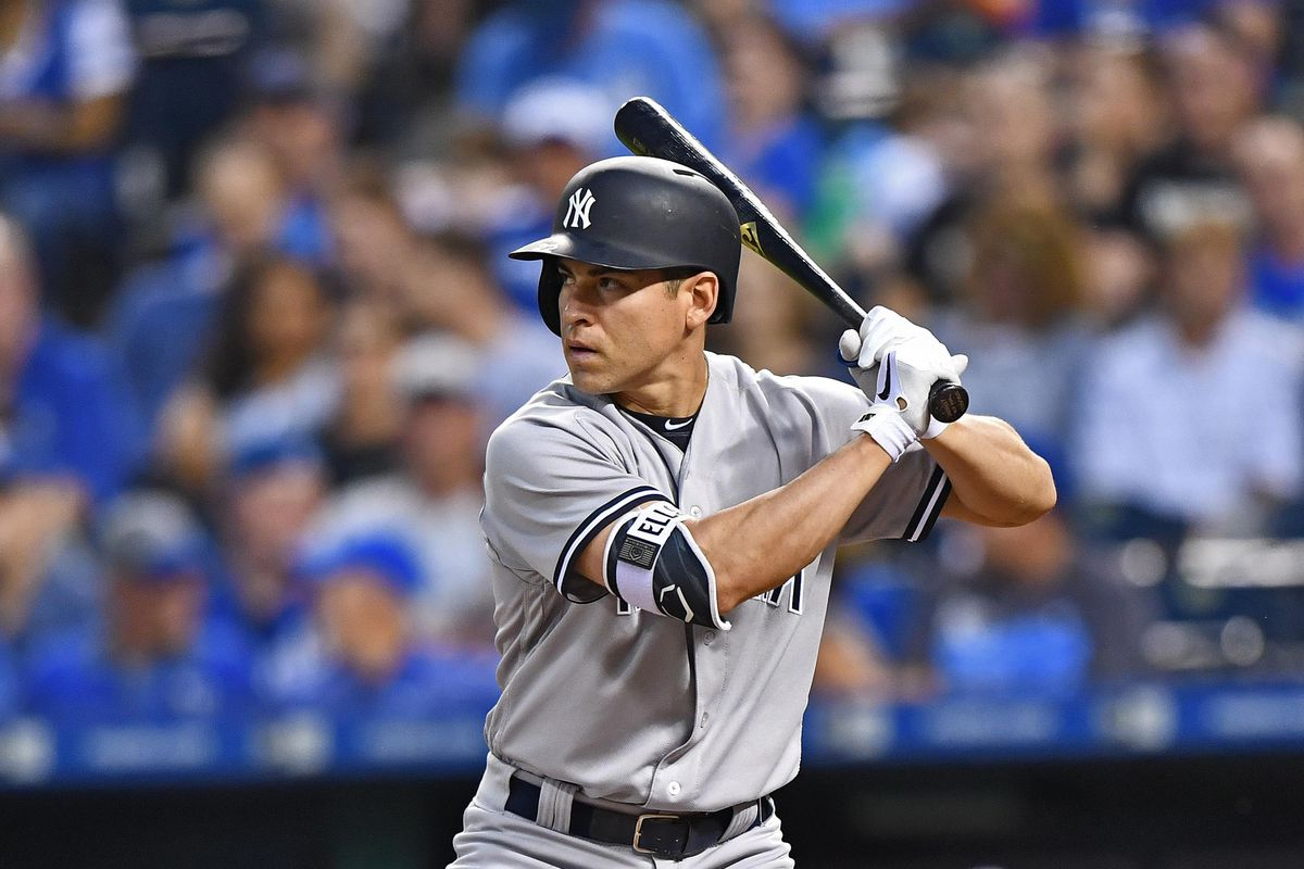 Image result for jacoby ellsbury