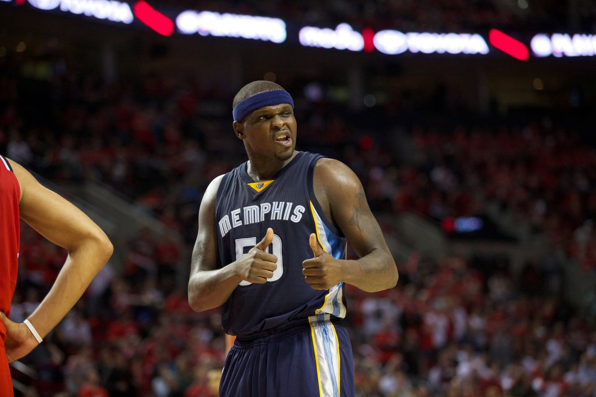nba playoff schedule 2015: bulls, grizzlies look to clinch series