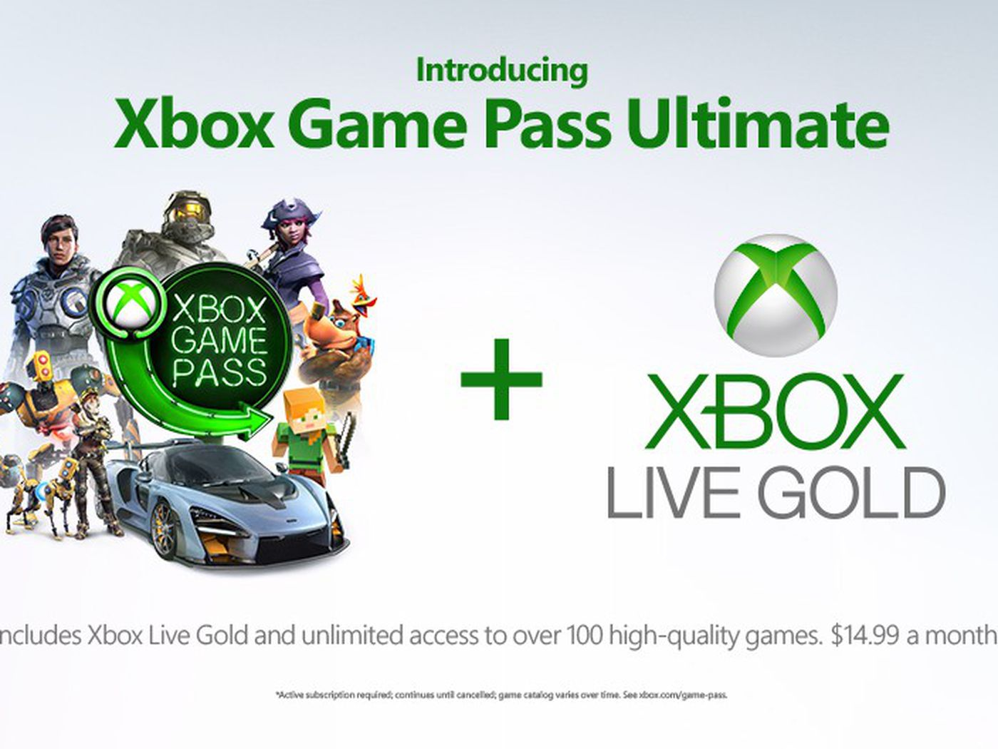 Games For Gold June 2020.Microsoft Xbox Game Pass Ultimate Pc And Xbox Games For
