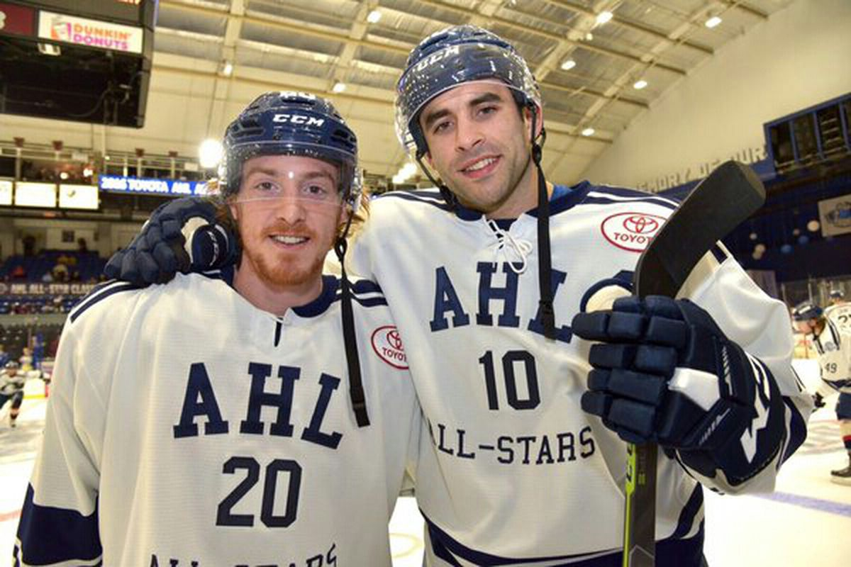 the crunch captain is back mike angelidis returns to the tampa bay