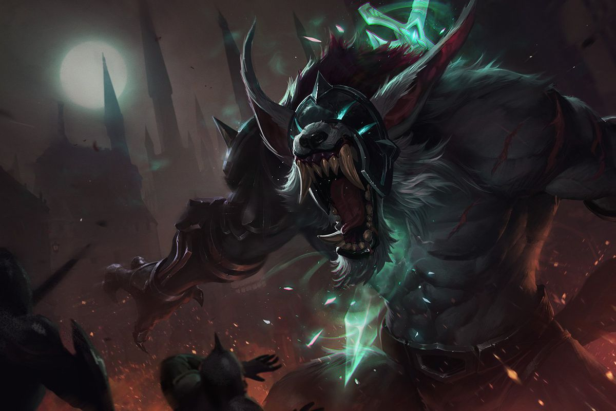 top warwick guide items tips and more the rift herald