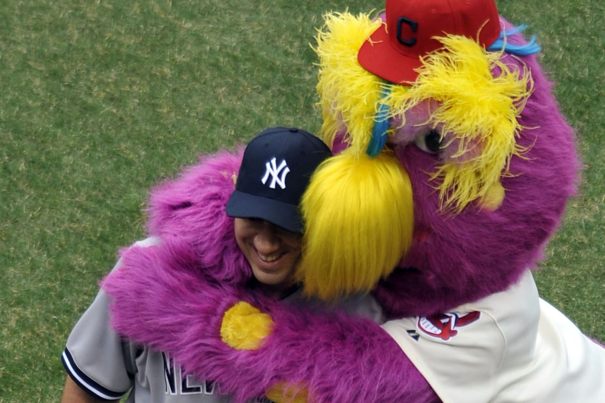 Just another reason why Slider needs to go.
