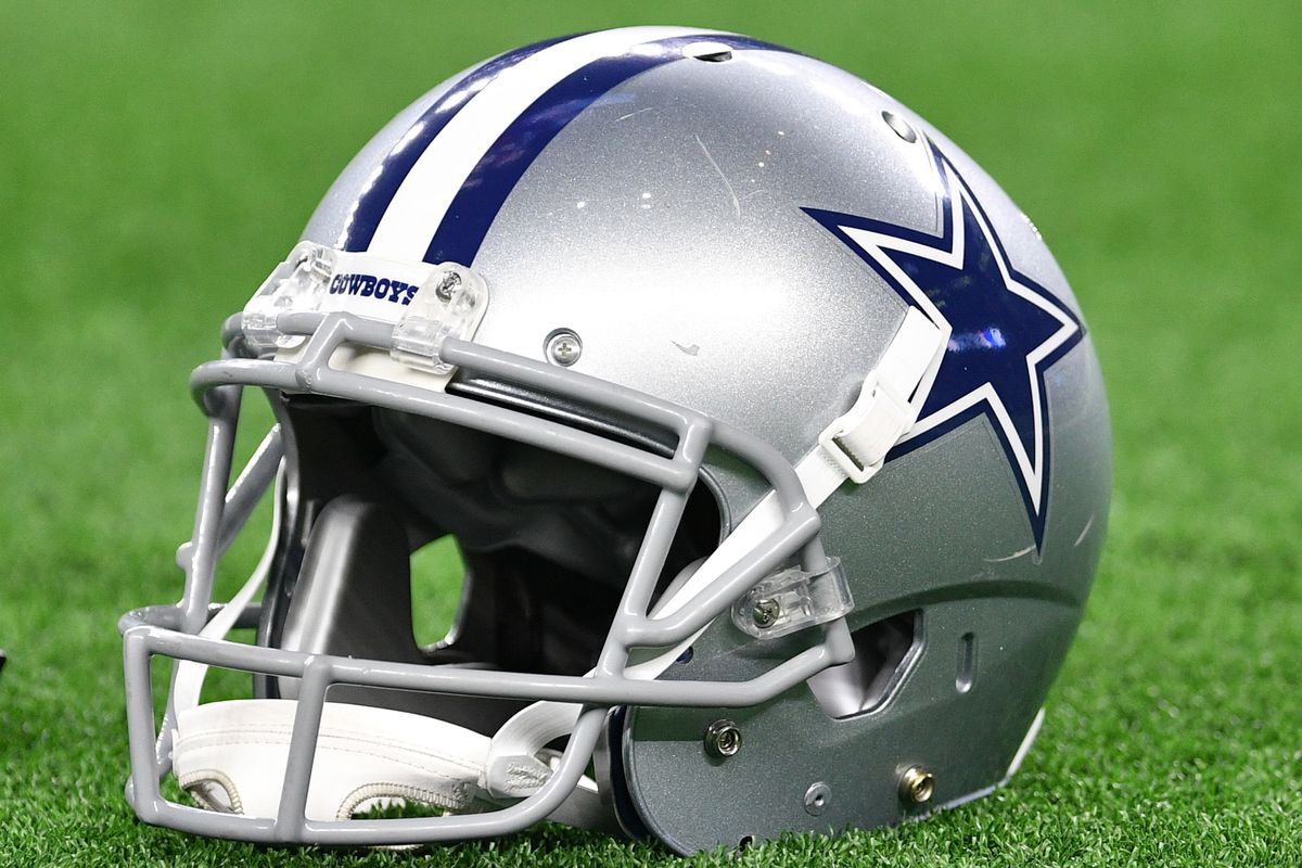 c1370d6650fc9b Cowboys 2019 free agency  Where to spend and where to be frugal ...