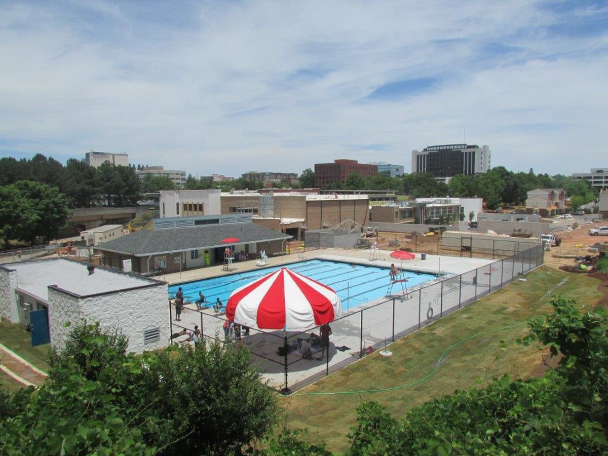 Mapped: 10 of Atlanta\'s best swimming pools for beating the heat ...