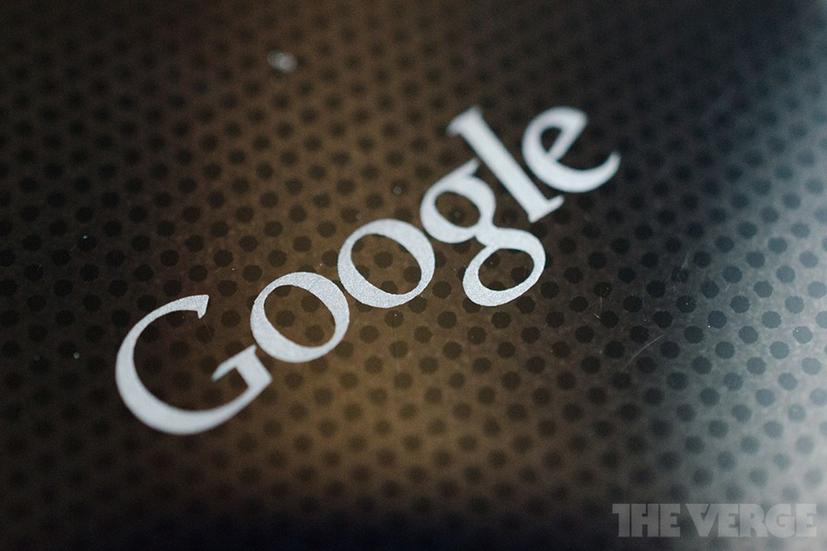 google apps no longer free for new business accounts the verge