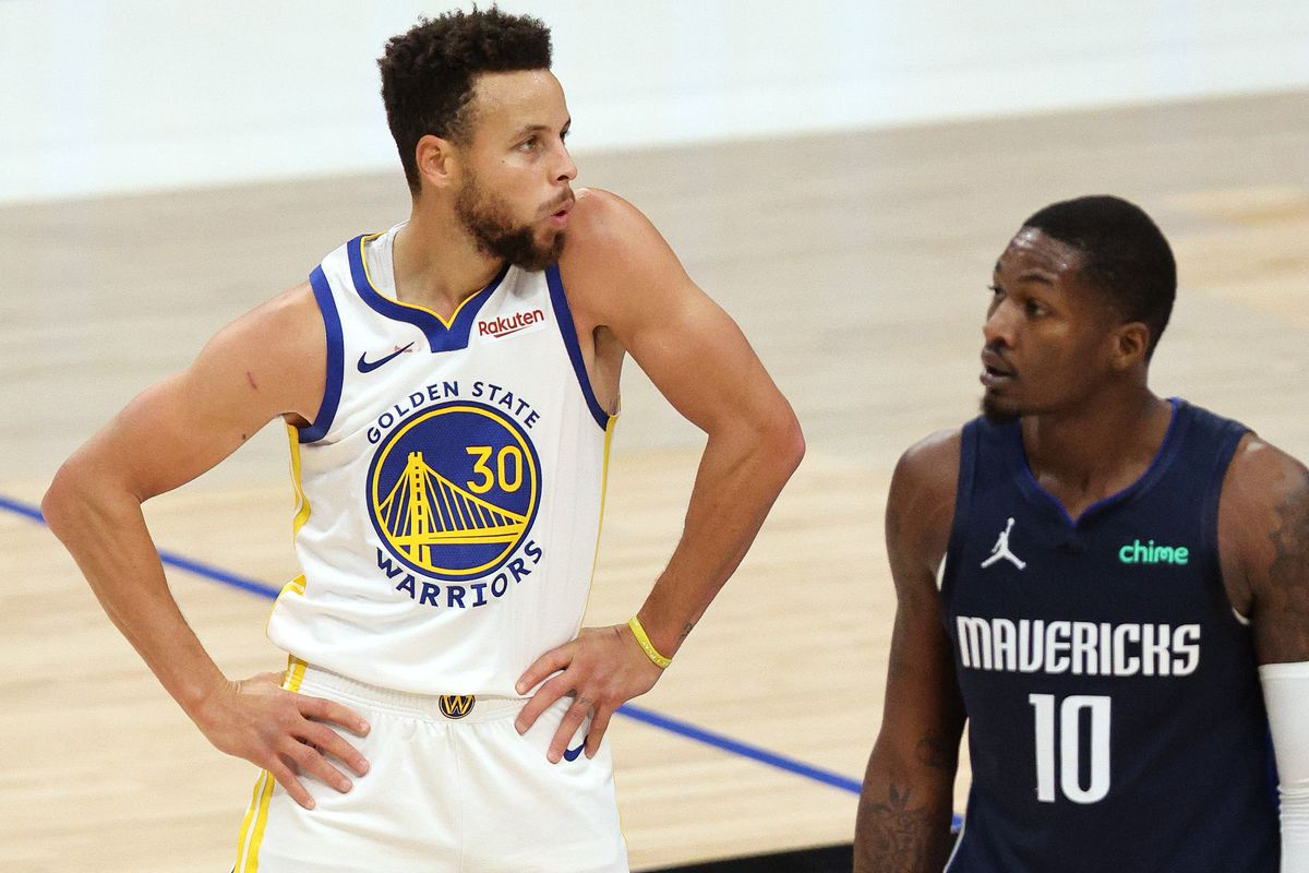 Nfl player bets on warriors hkjc football betting results for belmont