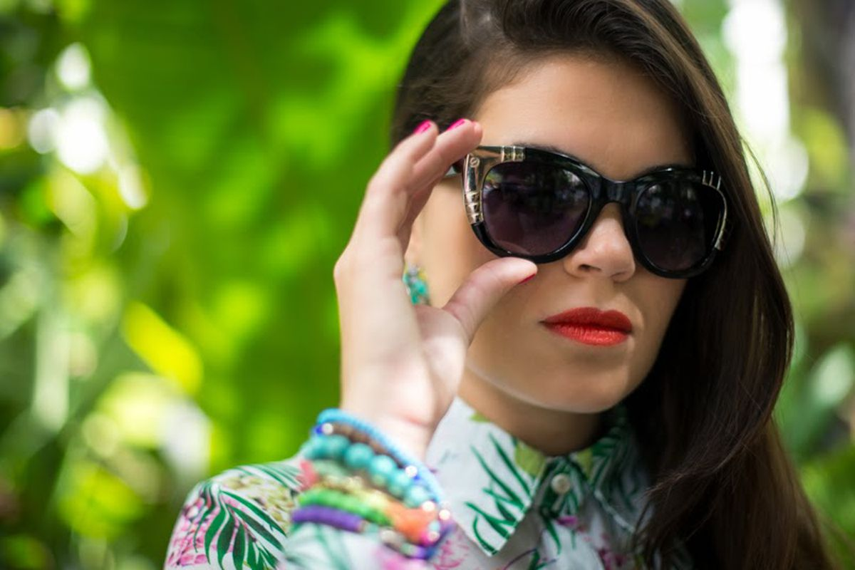61fd9c394dc Freshly Squeezed Fashionista  More Than a Personal Style Blog ...