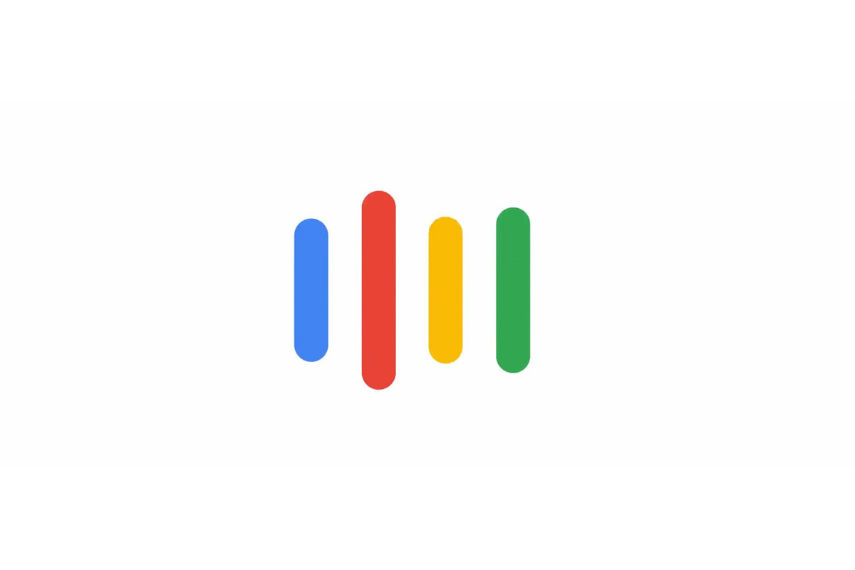 Google Assistant SDK Gets New Languages, Settings, And More