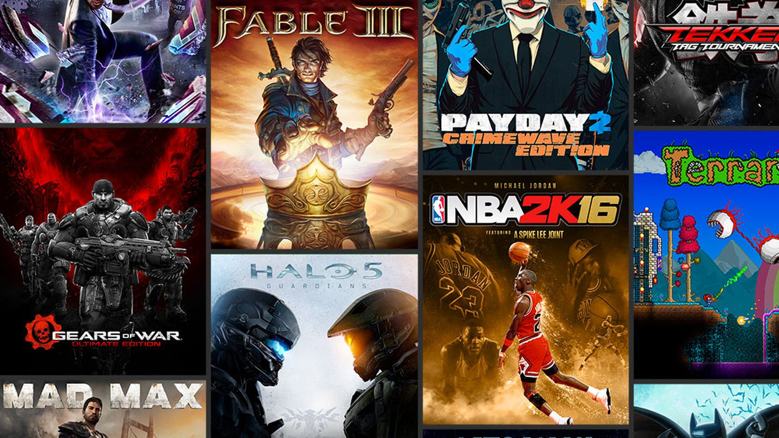 Xbox game subscription service launches June 1
