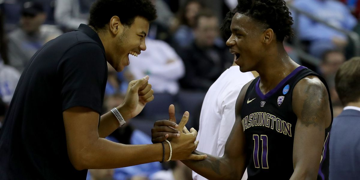Washington MBB Italy Trip Primer: How to Watch and What to