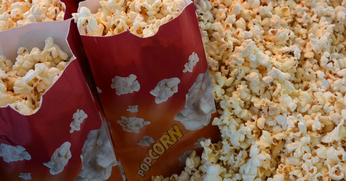 Things to do in Chicago for movie fans