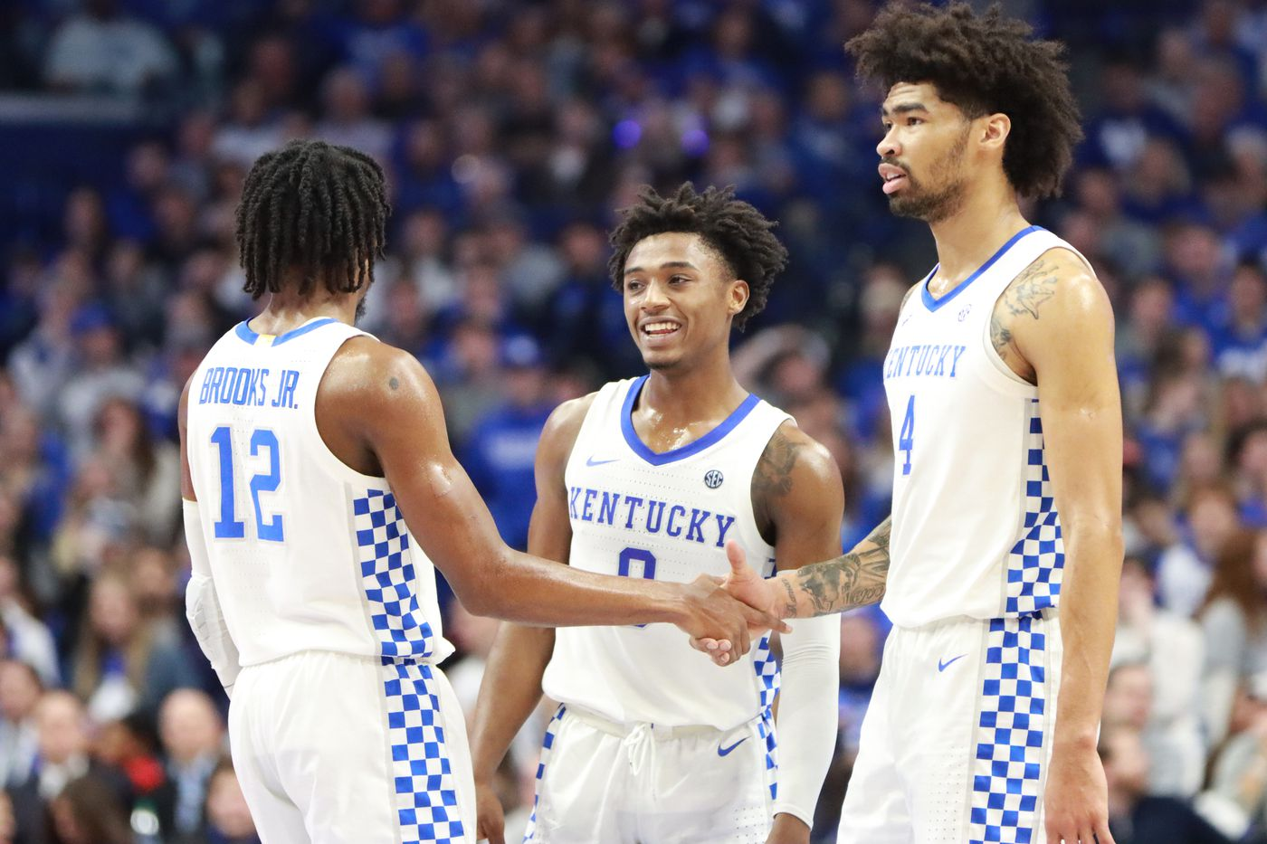 College Basketball Top 25 Polls Net And Espn Power Rankings