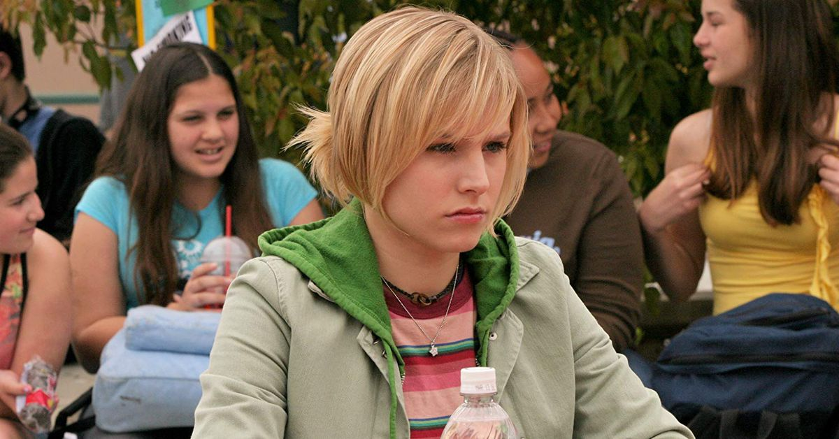 Every episode of Veronica Mars, ranked