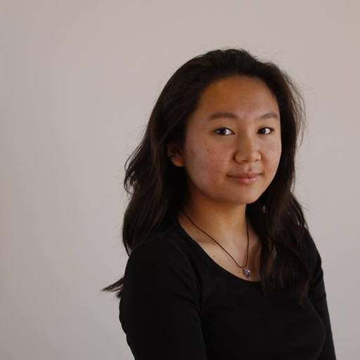 Steffi Cao
