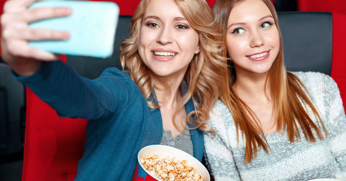 Symptoms of ADHD in teens linked to heavy screen time