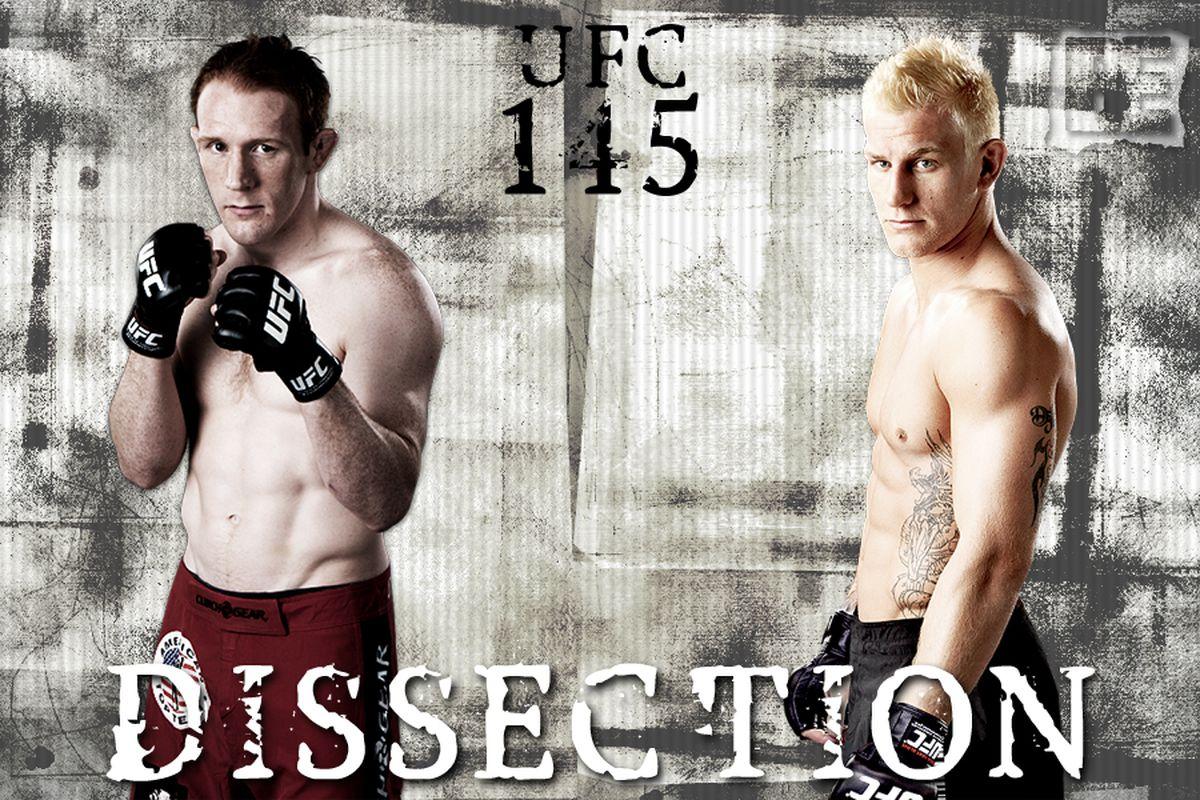 """Fighter images via<a href=""""http://www.ufc.com"""" target=""""new""""> UFC.com</a>"""