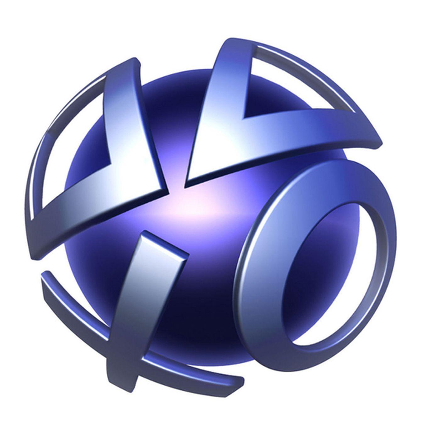PSA: Sony reschedules PSN maintenance for Sunday beginning at 3PM ET