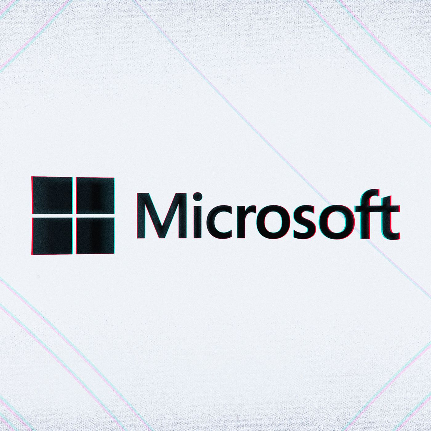 theverge.com - Tom Warren - Microsoft adds a digital health feature to its Android launcher