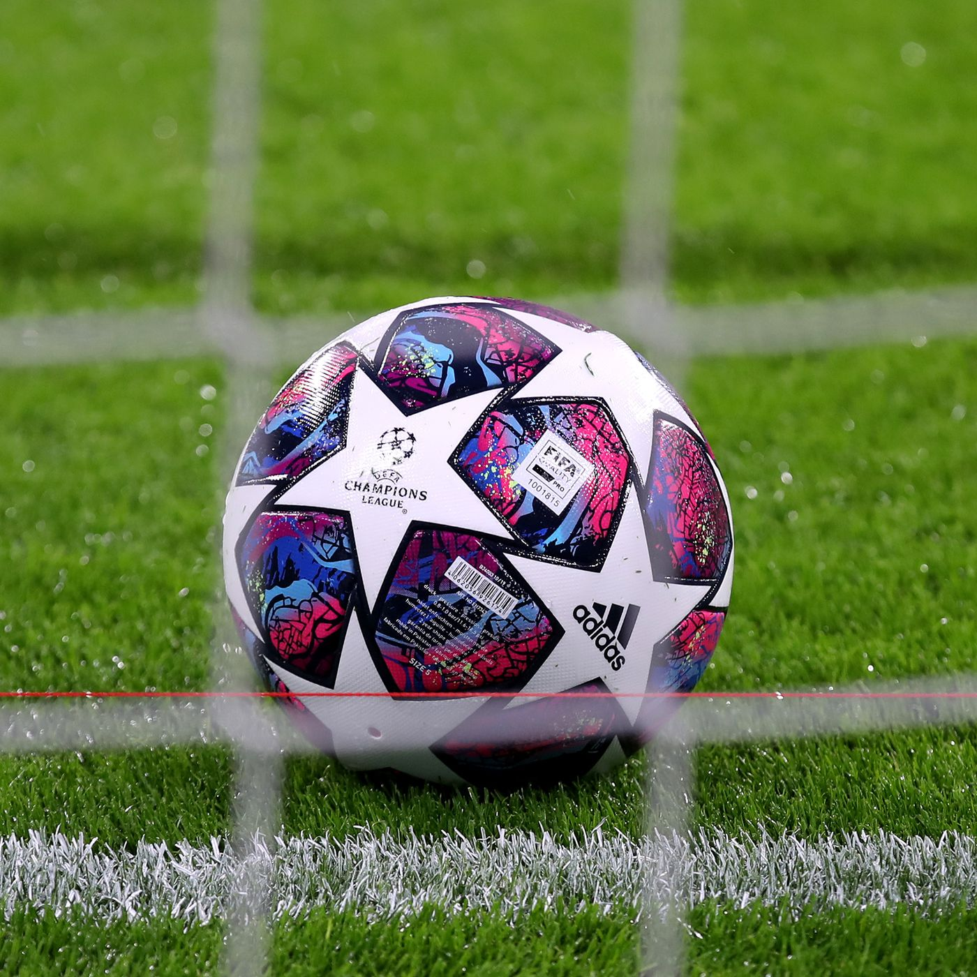 Rb Leipzig Vs Psg Live Stream Lineups Kickoff Time Tv Listings How To Watch Champions League Online Barca Blaugranes