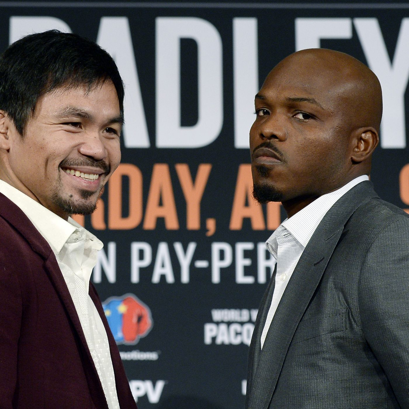 Pacquiao bradley odds betting guide how to bet on the dogs races
