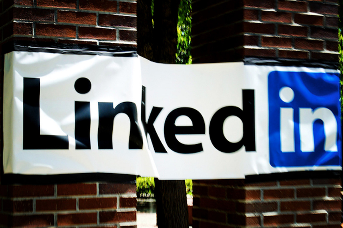 LinkedIn Aims to Attract More Marketers With New Partner Programs